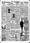 Daily Herald Monday 12 October 1925 Page 2