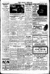 Daily Herald Monday 12 October 1925 Page 3