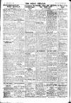Daily Herald Monday 12 October 1925 Page 4