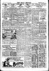Daily Herald Monday 12 October 1925 Page 7