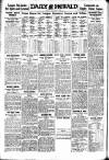 Daily Herald Monday 12 October 1925 Page 8