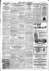 Daily Herald Tuesday 13 October 1925 Page 2