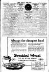 Daily Herald Tuesday 13 October 1925 Page 3