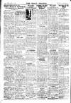Daily Herald Tuesday 13 October 1925 Page 4