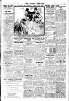 Daily Herald Tuesday 13 October 1925 Page 5