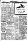 Daily Herald Tuesday 13 October 1925 Page 6