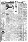Daily Herald Tuesday 13 October 1925 Page 7