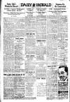 Daily Herald Tuesday 13 October 1925 Page 8