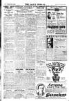 Daily Herald Wednesday 28 October 1925 Page 2