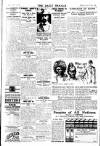 Daily Herald Wednesday 28 October 1925 Page 3