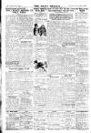 Daily Herald Wednesday 28 October 1925 Page 4