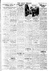 Daily Herald Wednesday 28 October 1925 Page 5