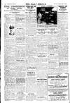 Daily Herald Wednesday 28 October 1925 Page 6