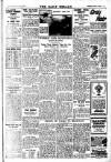 Daily Herald Wednesday 28 October 1925 Page 7