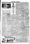 Daily Herald Wednesday 28 October 1925 Page 8