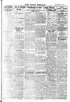 Daily Herald Wednesday 28 October 1925 Page 9