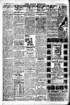 Daily Herald Saturday 31 October 1925 Page 2