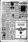 Daily Herald Saturday 31 October 1925 Page 3