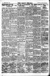 Daily Herald Saturday 31 October 1925 Page 4