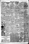 Daily Herald Saturday 31 October 1925 Page 6