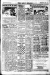 Daily Herald Saturday 31 October 1925 Page 7