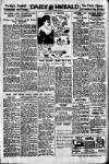 Daily Herald Saturday 31 October 1925 Page 8
