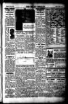 Daily Herald Saturday 02 January 1926 Page 3