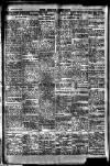 Daily Herald Saturday 02 January 1926 Page 4