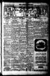 Daily Herald Saturday 02 January 1926 Page 5