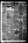 Daily Herald Saturday 02 January 1926 Page 7