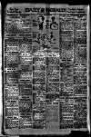 Daily Herald Saturday 02 January 1926 Page 8