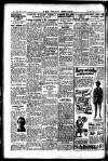 Daily Herald Monday 01 March 1926 Page 2
