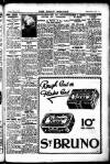 Daily Herald Monday 01 March 1926 Page 3