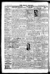 Daily Herald Monday 01 March 1926 Page 4