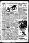 Daily Herald Monday 01 March 1926 Page 5