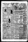 Daily Herald Monday 01 March 1926 Page 6