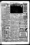 Daily Herald Monday 01 March 1926 Page 7