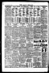 Daily Herald Monday 01 March 1926 Page 8
