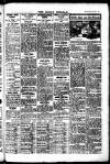 Daily Herald Monday 01 March 1926 Page 9
