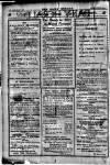 Daily Herald Saturday 01 January 1927 Page 2