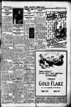 Daily Herald Saturday 01 January 1927 Page 3
