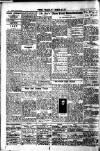 Daily Herald Saturday 01 January 1927 Page 4