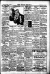 Daily Herald Saturday 01 January 1927 Page 5