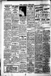 Daily Herald Saturday 01 January 1927 Page 6
