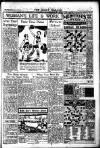 Daily Herald Saturday 01 January 1927 Page 7