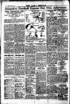 Daily Herald Saturday 01 January 1927 Page 8