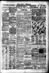 Daily Herald Saturday 01 January 1927 Page 9