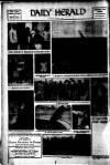 Daily Herald Saturday 01 January 1927 Page 10