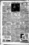 Daily Herald Monday 03 January 1927 Page 2