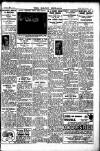 Daily Herald Monday 03 January 1927 Page 3